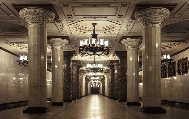 stancii_metro_gorodov_mira24