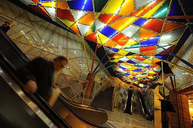 stancii_metro_gorodov_mira25