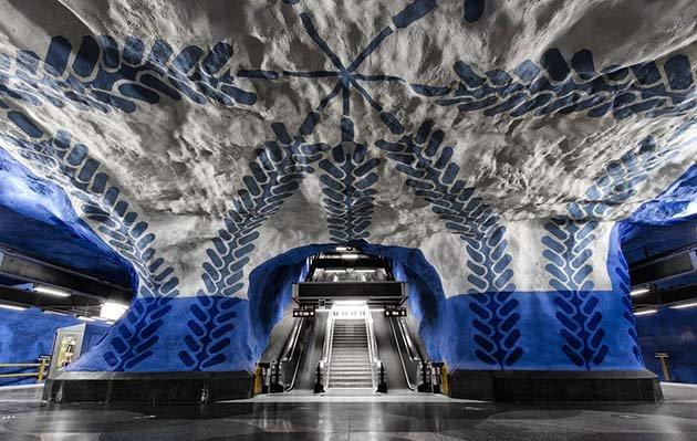 stancii_metro_gorodov_mira27
