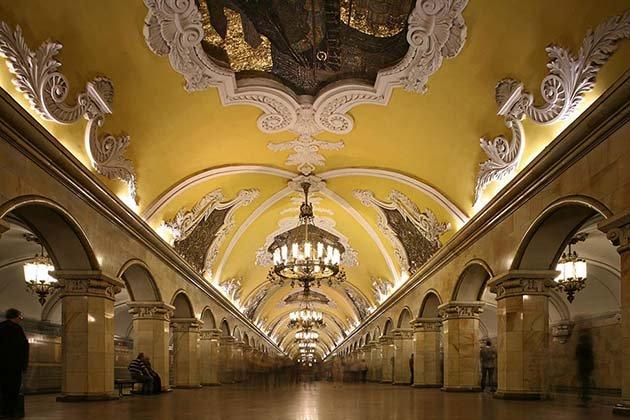 stancii_metro_gorodov_mira30