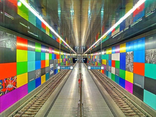 stancii_metro_gorodov_mira32