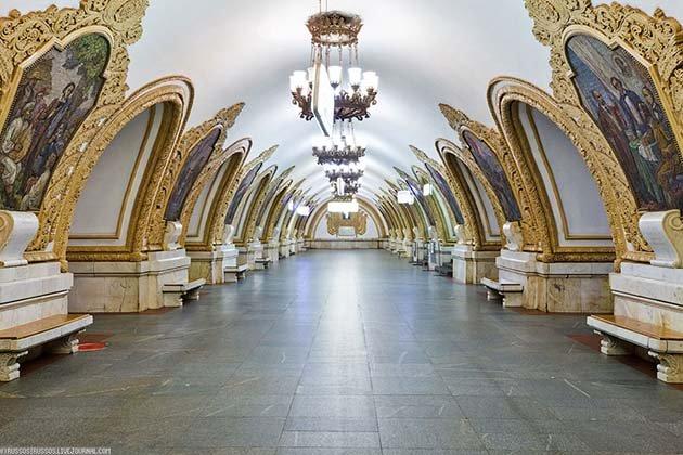 stancii_metro_gorodov_mira36