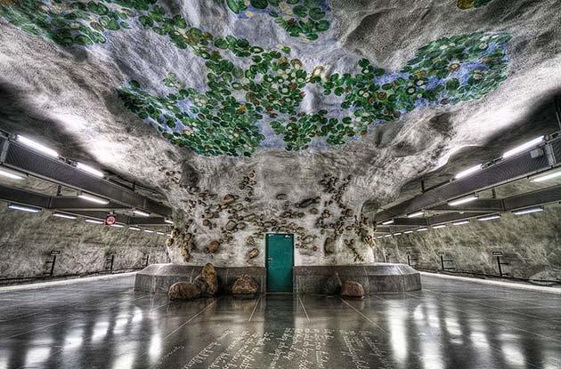 stancii_metro_gorodov_mira39