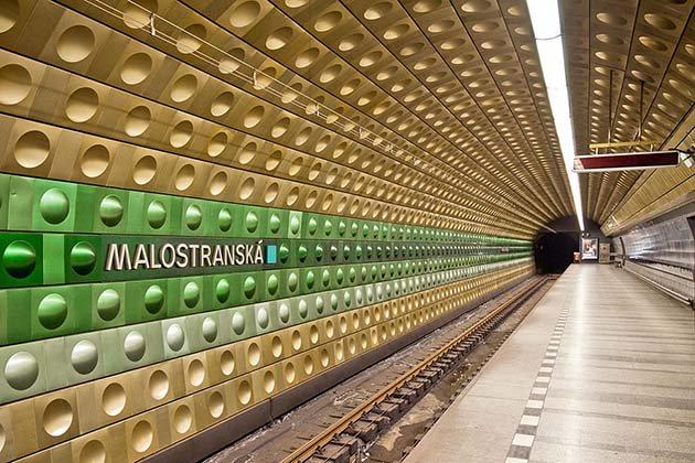 stancii_metro_gorodov_mira40