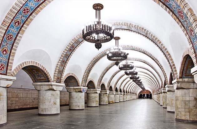 stancii_metro_gorodov_mira42