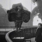 invent-franz-parachute