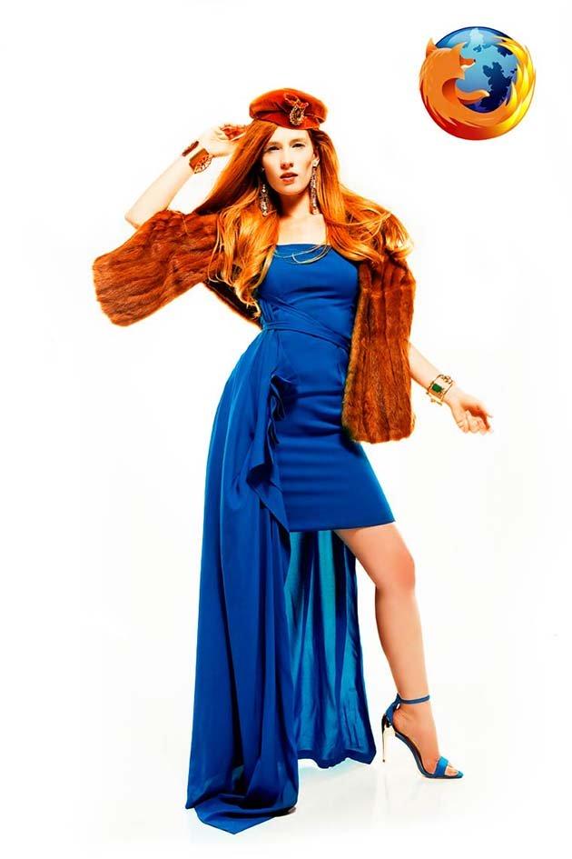 Viktorija-Pashuta-Internet-Fashion-5