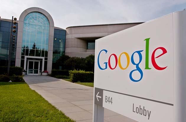 google-building-441