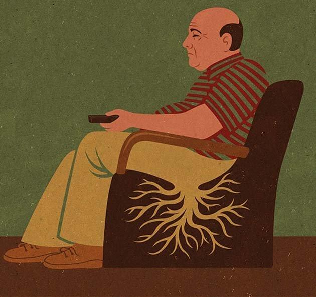 ilustraciones-satiricas-john-holcroft-14