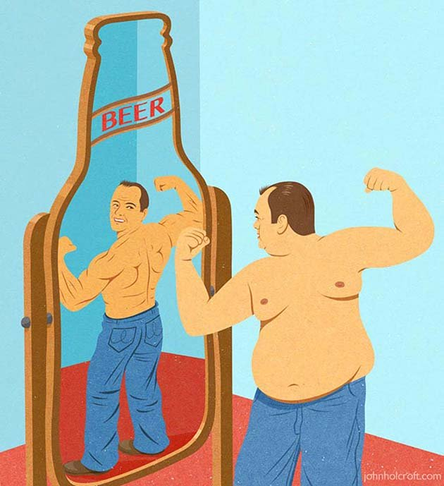 ilustraciones-satiricas-john-holcroft-2