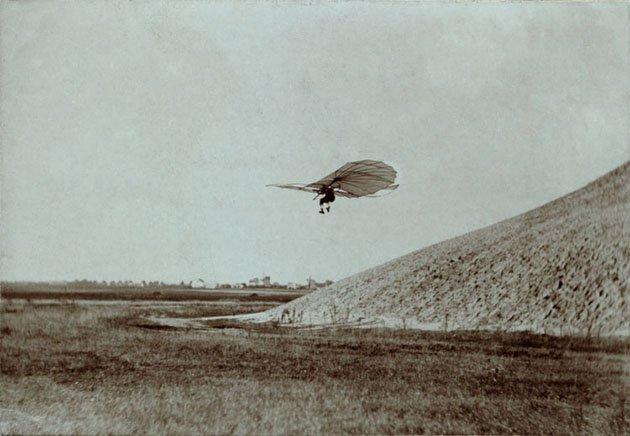 invent-otto-flight