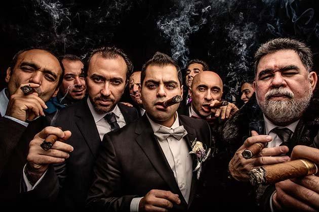 creative-best-wedding-photography-awards-2014-ispwp-contest-21