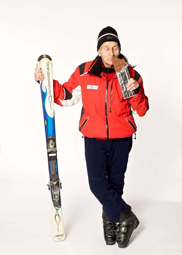 96-years-old-mountain-skier-alexander-rozental__605