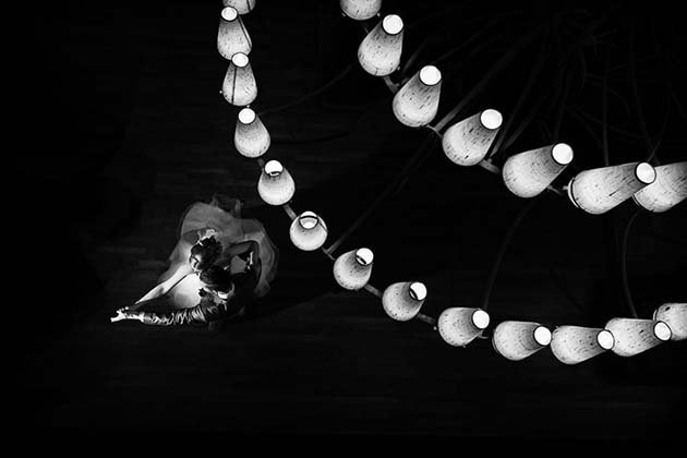 creative-best-wedding-photography-awards-2014-ispwp-contest-25