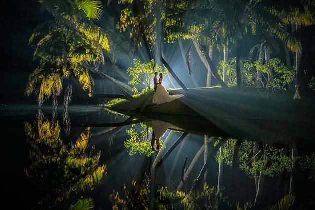 creative-best-wedding-photography-awards-2014-ispwp-contest-7