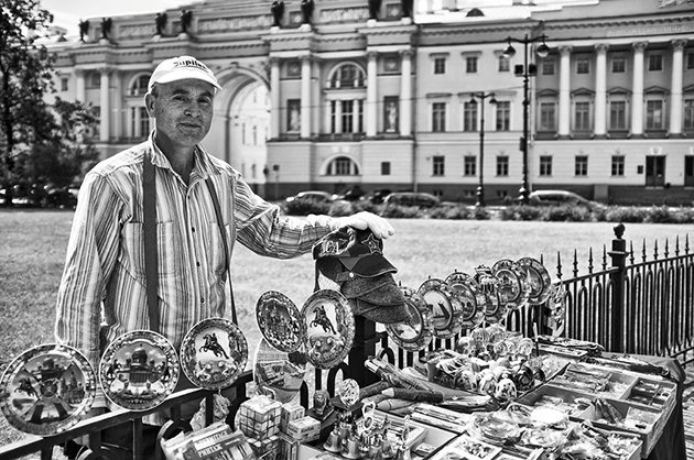 photography-one-hundred-years-russian-portrait-keen-heick-abildhauge-45