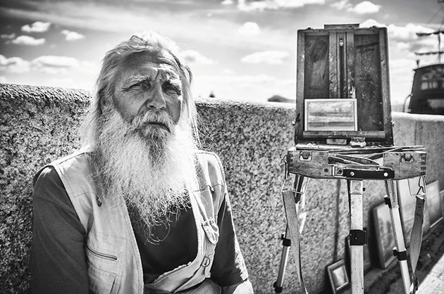 photography-one-hundred-years-russian-portrait-keen-heick-abildhauge-59
