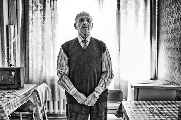 photography-one-hundred-years-russian-portrait-keen-heick-abildhauge-78