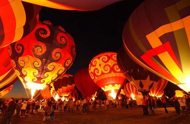 sumashedshie-festivali-mira11