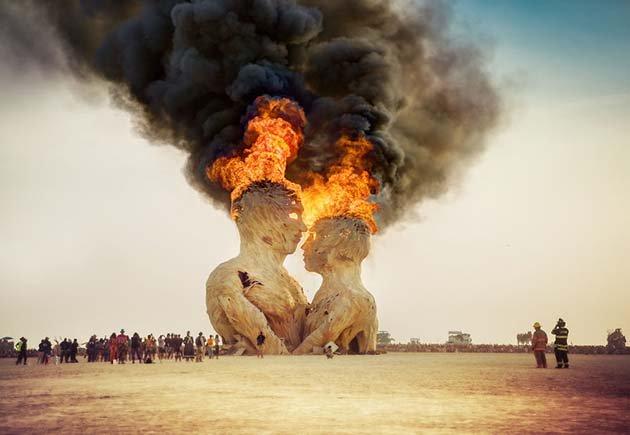 sumashedshie-festivali-mira15