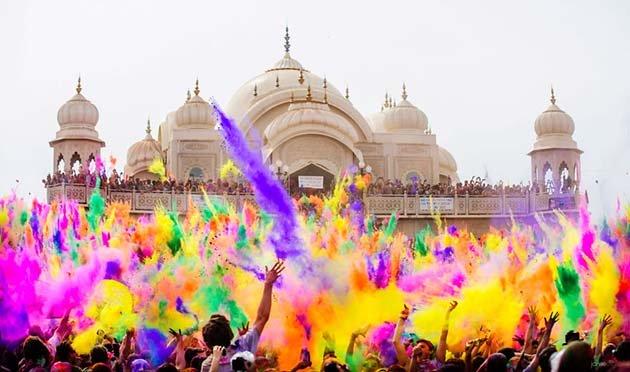 sumashedshie-festivali-mira24