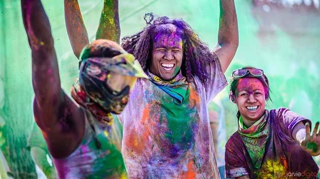 sumashedshie-festivali-mira25