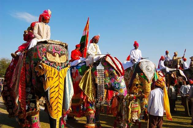 sumashedshie-festivali-mira27
