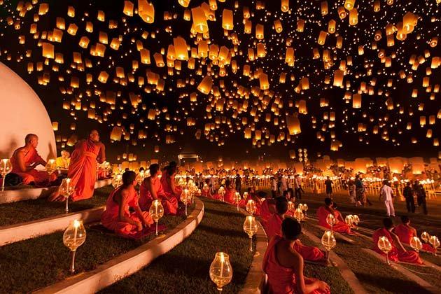 sumashedshie-festivali-mira33