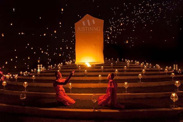 sumashedshie-festivali-mira37