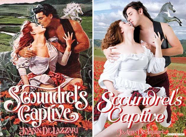 gallery_nrm_1416581886-nrm_1416522263-scoundrels-captive