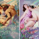 romance-novel-covers-10