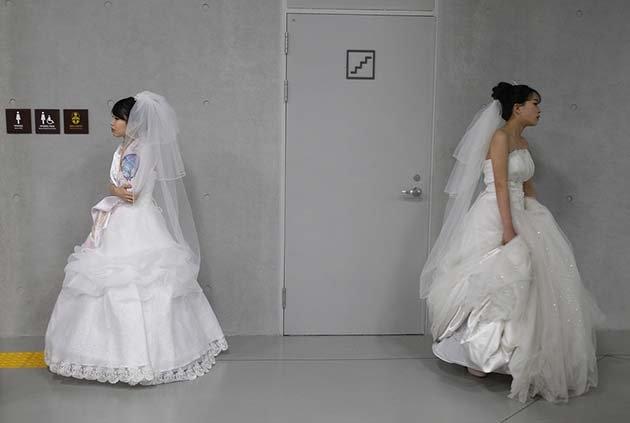 massovaya-svadba-v-ugnoi-koree02