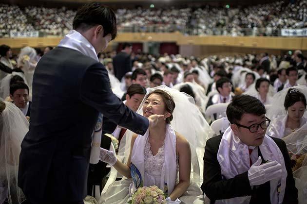 massovaya-svadba-v-ugnoi-koree13