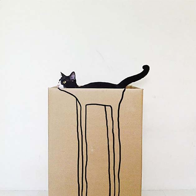 ninja-cats-2-19__605