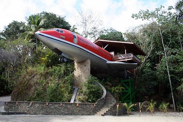 hotel-costa-verde