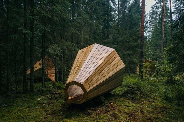 sounds-nature-forest-giant-megaphones-birgit-oigus-estonia-5