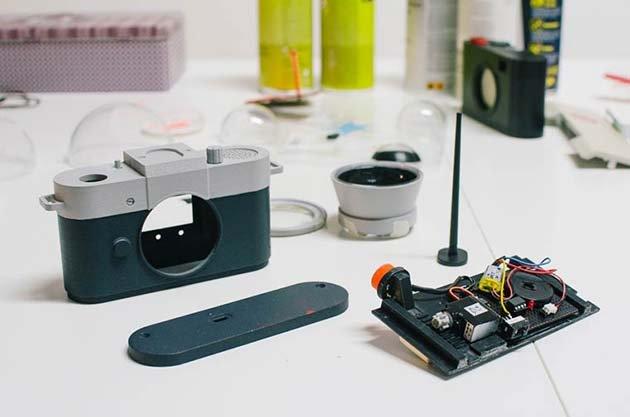Camera-Restricta-3