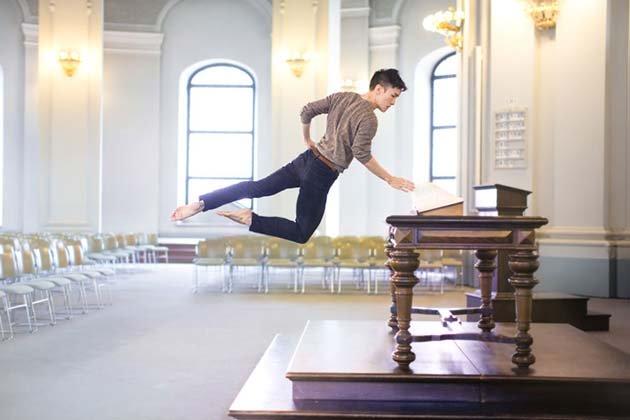 Modern-Creative-Selfie-Ballet-Dancer-Masters-Technics-of-Taking-Self-Portraits5__880
