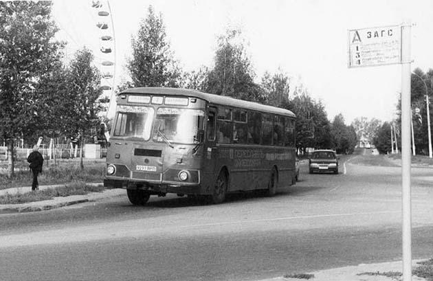 bc3c194s-960