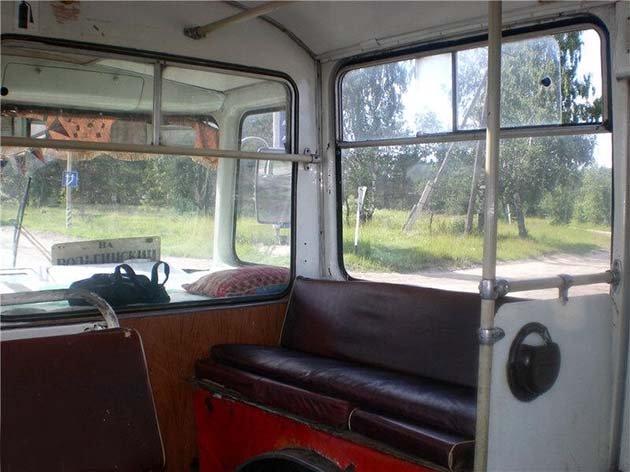 e23c194s-960
