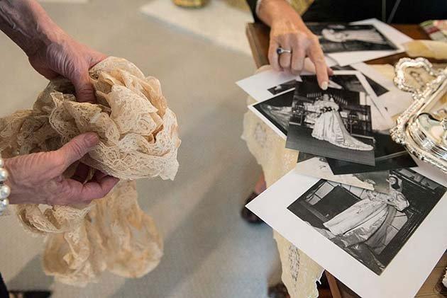 heirloom-wedding-dress-11th-bride-120-years-old-abigail-kingston-10