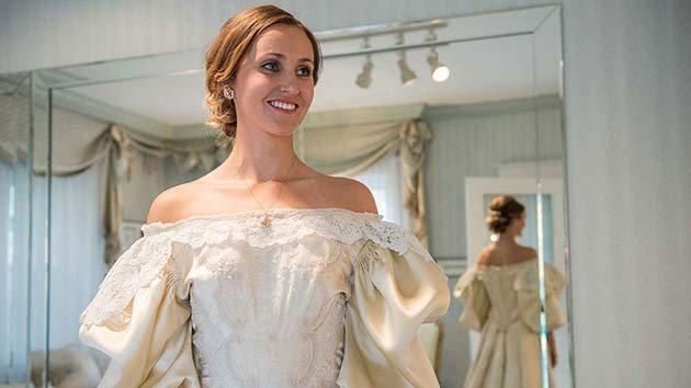 heirloom-wedding-dress-11th-bride-120-years-old-abigail-kingston-11