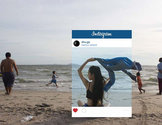 instagram-picture-cropping-truth-slowlife-chompoo-baritone-thailand-9