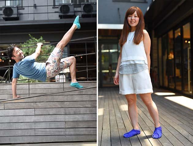 japanese-inspired-wrap-around-shoes-furoshiki-vibram-10