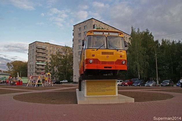 liaz-677-monument-13[6]