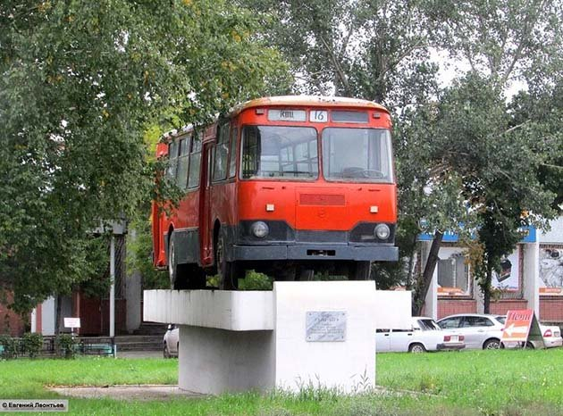 liaz-677-monument-3[2]