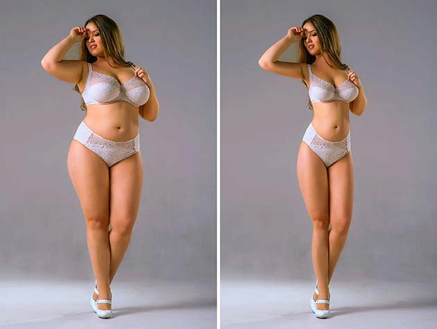 plus-size-celebrity-photoshopped-thinner-project-harpoon-thinnerbeauty-8