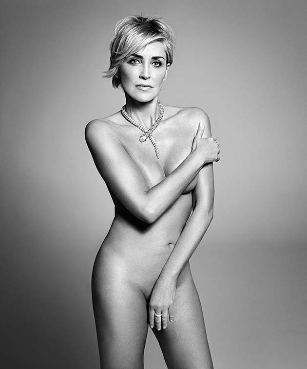 sharon-stone-photoshoot-harpers-bazaar-11
