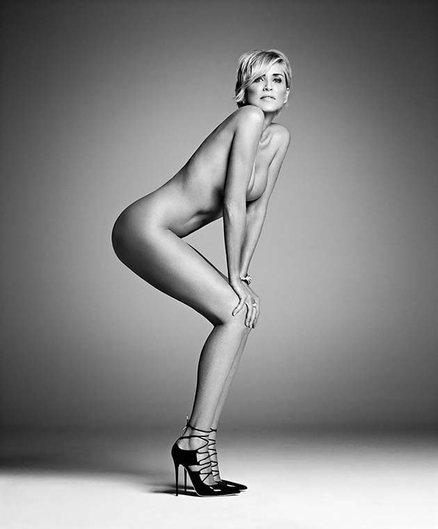 sharon-stone-photoshoot-harpers-bazaar-31