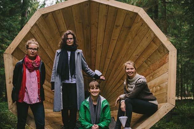 sounds-nature-forest-giant-megaphones-birgit-oigus-estonia-10